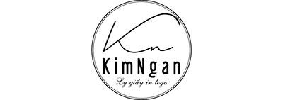 Ly giấy Kim Ngân