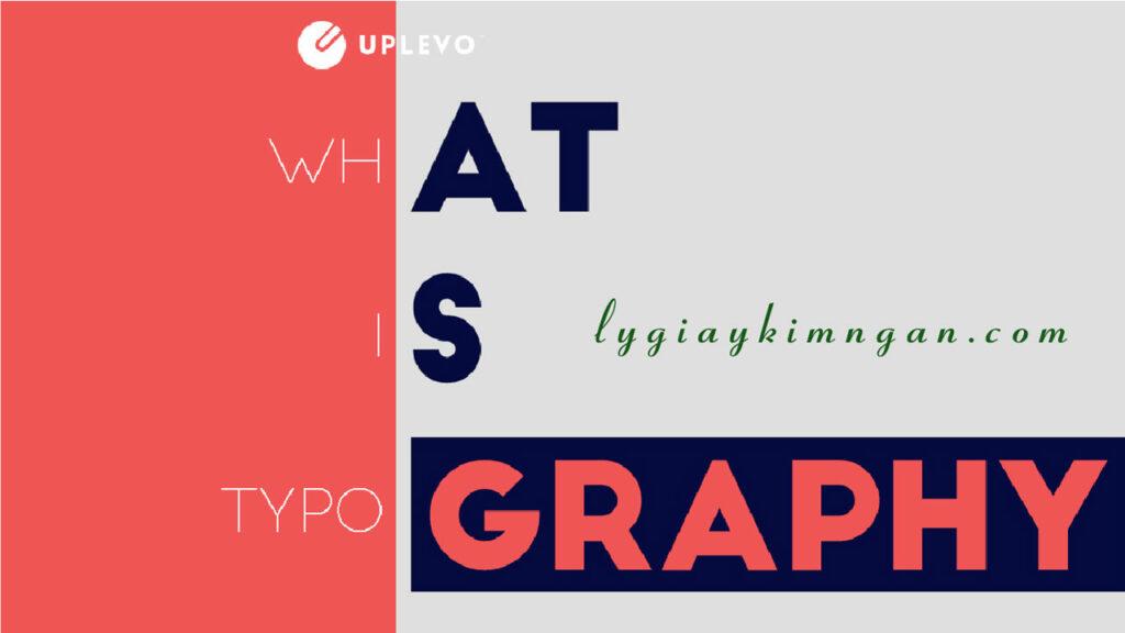 thiet-ke-typography